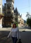 Оксана, 48 лет, Одеса