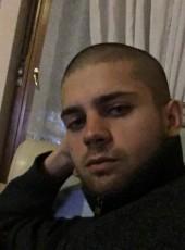Aleksandr, 22, Italy, Nichelino