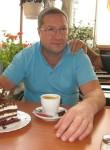 Viktor, 58  , Cheboksary