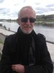 Kirill, 68  , Saint Petersburg