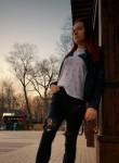 Ekaterina, 18  , Voronezh