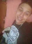 leon, 21  , Guadalajara