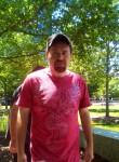 Tony Johnson, 18  , Greensboro