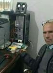 KaRim, 54  , Ain Defla