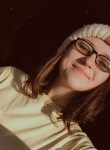 Sophia Tabbitas, 18  , Lakeside (State of Florida)