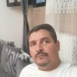 Mohamed , 53  , El Bayadh