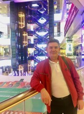 Mark, 58, Russia, Novocheboksarsk