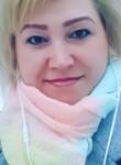 AlexsaHat, 39  , Murmansk