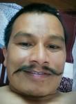 Razz, 36, Kathmandu