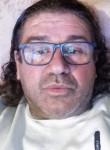 James  lambis, 59  , Nicosia