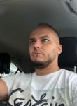 Kirill, 34, Saint Petersburg
