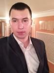 Yuriy, 28, Astrakhan