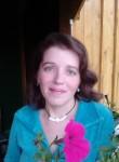 Tatyana, 37  , Ust-Tsilma