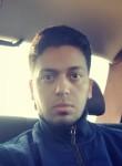 abdelfattah, 30, Tripoli