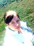 Kristina, 29  , Chelyabinsk