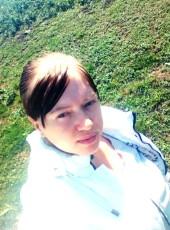 Kristina, 29, Russia, Chelyabinsk