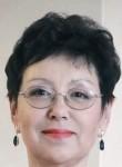 Natalya, 65  , Yekaterinburg