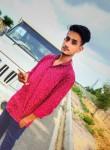 Rajesh, 19  , Sikar