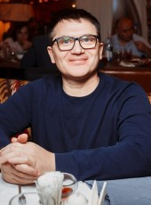 viktor. viktor, 38, Russia, Sevastopol