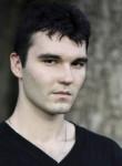 Zhenya, 30, Kryvyi Rih