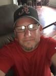 Philip, 49  , Pelham