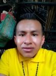 rodrigo, 25  , Monterrey