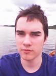 Maksim, 18  , Dedovsk