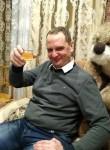Vyacheslav, 44  , Braslaw