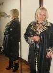 Lidiya, 58  , Moscow