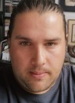 Stefano, 34  , Medellin