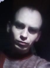 Mikhail, 36, Russia, Navlya
