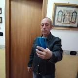 Giuseppe, 48  , Trentola-Ducenta