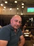 Натиг, 41, Baku
