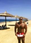 Mohamed, 30  , Hurghada