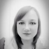 Ірина, 29  , Zalishchyky