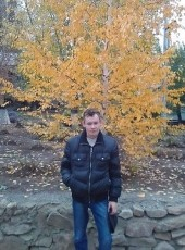 Valeriy, 30, Russia, Rostov-na-Donu