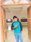 Ajay, 21  , New Delhi
