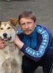 Pjotr, 53  , Riga