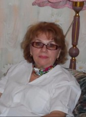 Natalya, 62, Sweden, Marsta