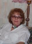 Natalya, 61, Marsta