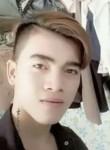 Linh, 18  , Tra Vinh