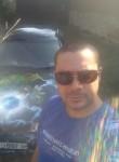 Dmitriy, 33  , Ozherele
