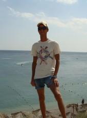 Андрей, 33, Ukraine, Zaporizhzhya