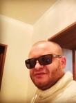 Yuriy, 31  , Novovoronezh