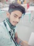 aarif khan , 19, Mumbai