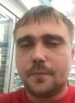Vladimir, 31, Ussuriysk