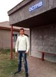 Bogdan, 19  , Ovruch