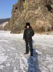 Александр, 37 лет, Чита