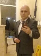 Slavik , 40, Russia, Krasnodar