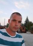 Sergey , 36  , Khmelnitskiy